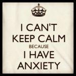 Anxiety-2